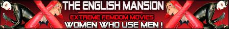 TheEnglishMansion
